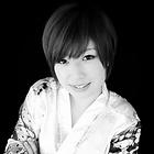 女性マジシャンSa-ya(さーや)メイドコスプレや様々なコスプレ。美人マジシャン|大阪|京都|奈良|綿菓子アート|
