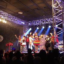 関西|大阪イベント派遣。ヒロトプロジェクトチーム|テーブルマジシャン|セレブパーティーマジシャン|