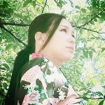 女性マジシャンASAMI。京都、大阪、奈良、和歌山、岐阜、愛知、福岡、長崎、大分、熊本、佐賀、鹿児島、山口、広島、島根全国活動中