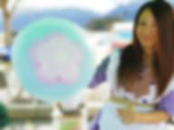 全国に綿菓子アート派遣出来ます。大阪、京都、奈良、和歌山、兵庫、三重、滋賀、姫路、岡山、香川、徳島、愛媛、