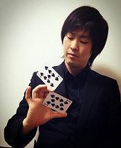関西|大阪イベント派遣。ヒロトプロジェクトチーム