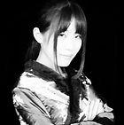 関西女性マジシャンの代表。HIROTOPROJECTが企画
