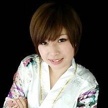 関西女性マジシャンsa-ya