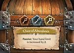 Base_Treasure (7).png