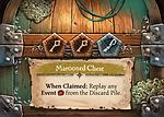 Base_Treasure (11).png