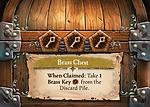 Base_Treasure (1).png