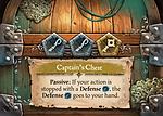 Base_Treasure (4).png