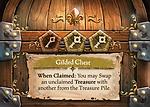 Base_Treasure (6).png