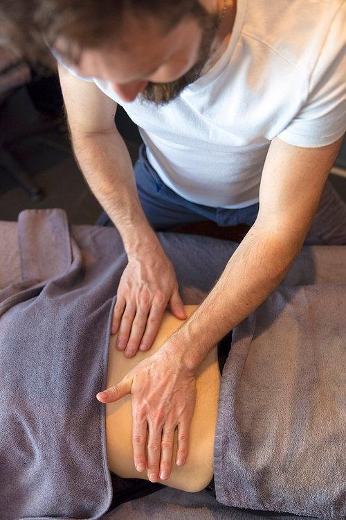 Massages_OlivierRenaud_BD8.jpg