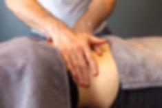 Massages_OlivierRenaud_BD3.jpg