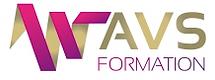 logo-AVS.png