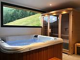 Nol-sauna-jacuzzi.png