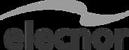 elecnor-logo2.png
