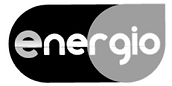 energio.png