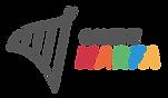 GH-logo-facelift (2) (1).png