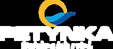 petynka logo.png