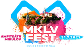 mklv_cover_1200.png