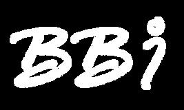 logo web 3.png