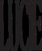 lucie-logo.webp