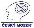 nfcm-logo-sticker.png