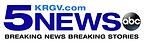 KRGV-Channel-5-News_HORIZONTAL LOGO.png
