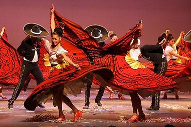 Ballet folklorico.jpg