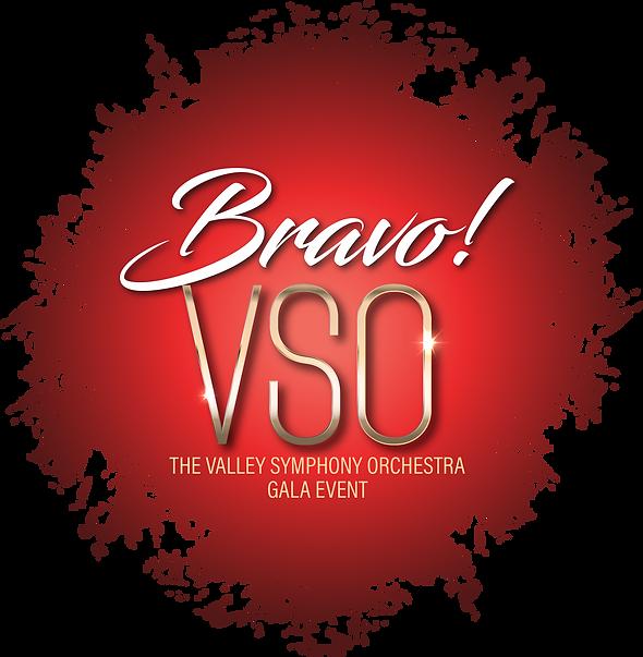 Bravo VSO LOGO.png