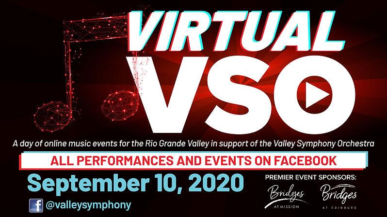 Website Banner Virtual VSO.jpg