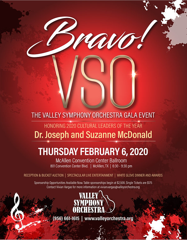 2019-20 VSO Sponsorship Pack-01.jpg
