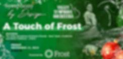 Homepage banner TOF-2.jpg