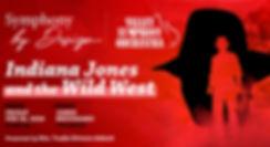 FB Banner IndianaJWW.jpg