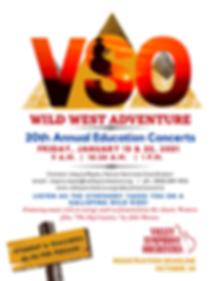 2021 Education Concerts Flyer.png