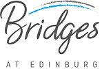 Bridges at Edinburg Logo.jpg