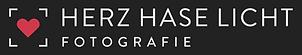 HERZHASELICHT_Logo_rot-weiss_auf-dunkelg