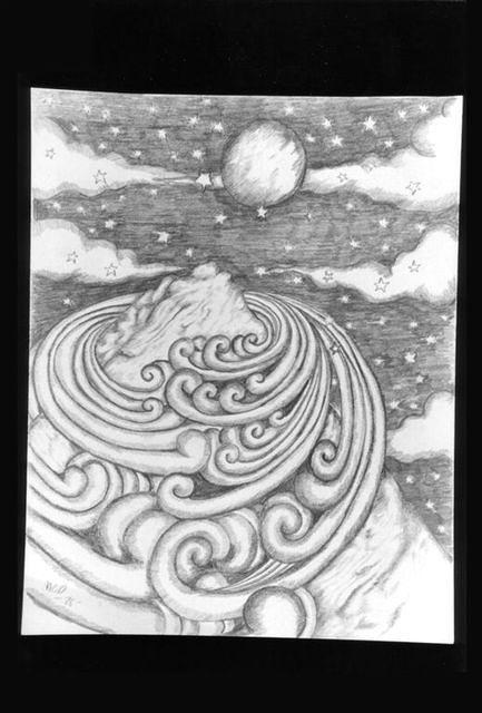 drawings 86
