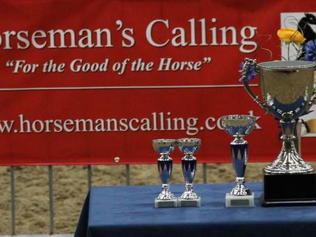 Horseman's Calling