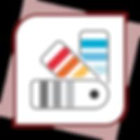 Icone_Catalogo de cores.png