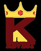 logo_k_revest.png
