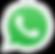 botao-whatsapp-no-seu-site-mercadobinari