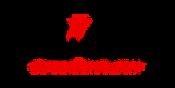 SCICON-logo-black-63x125.png
