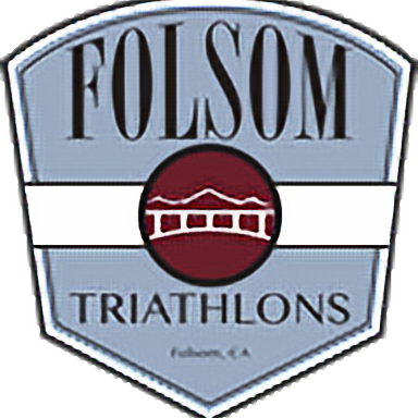 Folsom sprint & Olympic