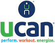 ucan-logo-with-tag-clearbg-300.png