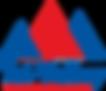 tvtc_logo_400.png
