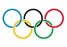 olympic-rings-on-white.jpg