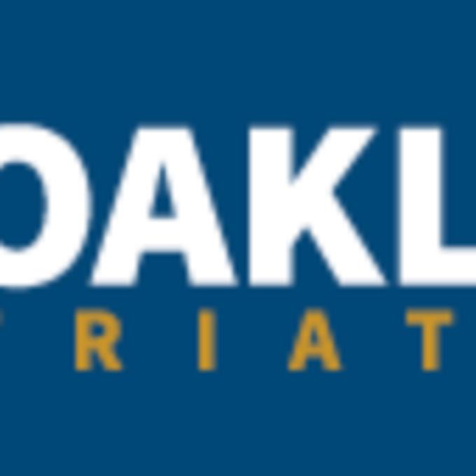 Oakland sprint & Olympic
