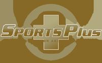SportsPlus_logo_200.png