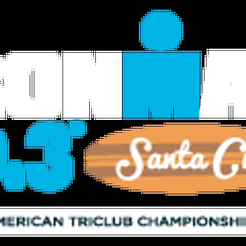 Ironman Santa Cruz 70.3