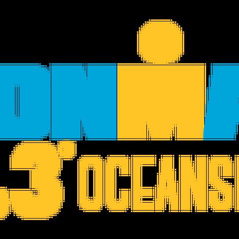 Oceanside 70.3