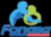fonasa-removebg-preview.png