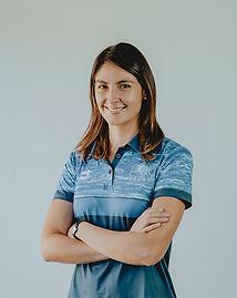 Kinesiologa_Victoria_Cortes_K-Sport